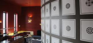 Aalto-salin aula