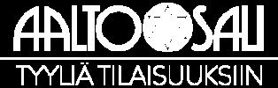 Aalto-sali | Tyyliä tilaisuuksiin